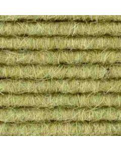 JHS Tretford Carpet Dapple Melon 643