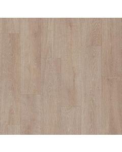 Forbo Cushion Vinyl Novilon Viva Warm Wood Light Oak 6134/61343/61342