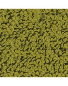 Rawson Carpet Tiles Fanfare Light Green TILE FFT002