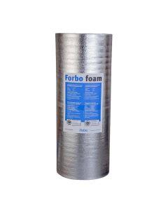Forbo Foam 6666 25M2 Roll