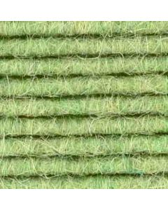 JHS Tretford 697 Lime Carpet Tile