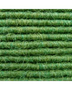 JHS Tretford Carpet Dapple Olive Tang 699