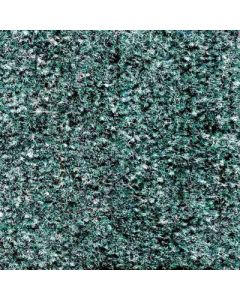 JHS Carpet Tiles Triumph Cut Pile Colour 705 Green