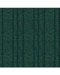 Desso AirMaster Carpet Tiles 7311 500mm x 500mm