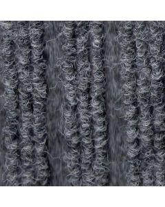 JHS Lucerne Matting Sheet Grey 73