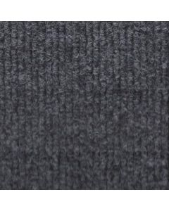 JHS Roma Cord Carpet Storm 74