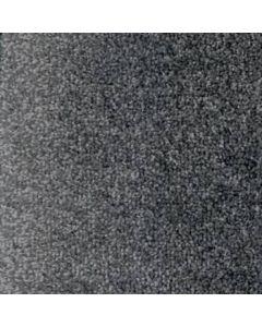 JHS Drayton Heathers Felt Back Carpet Ash 75