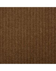 Burmatex 7700 Grimebuster Entrance Matting Carpets Yakama Fawn 1446
