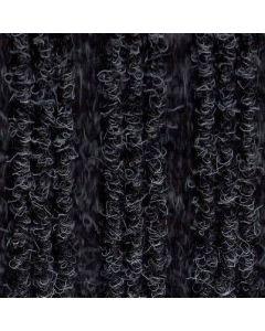 JHS Lucerne Matting Sheet Black 78