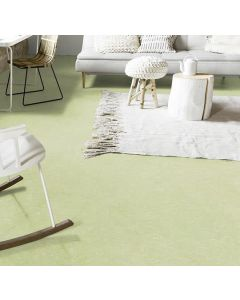 Forbo Marmoleum Marbled Real Green Wellness 3881 2.5mm