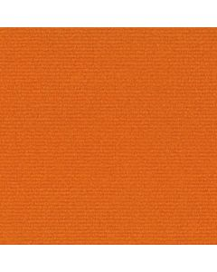 Rawson Carpet Tiles Eurocord Neon Orange NT03