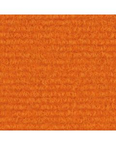 Rawson Carpet Tiles Laserlight Neon Neon Orange TILE NT03