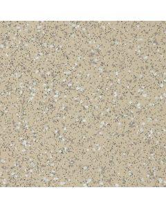 Altro Walkway Safety Flooring Sand VMI2051