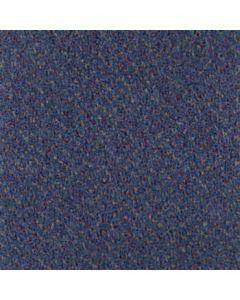 JHS Aldgate Action Back Carpet Admiral 82
