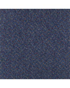 JHS Aldgate Gel Back Carpet Admiral 82