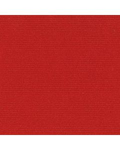 Rawson Carpet Tiles Eurocord Neon Red NT05