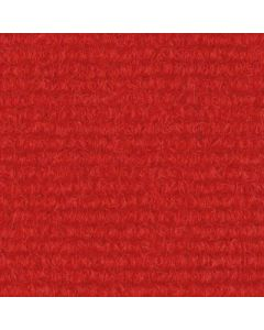 Rawson Carpet Tiles Laserlight Neon Neon Red TILE NT05