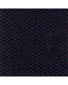 JHS Aldgate Gel Back Carpet Lapis 84