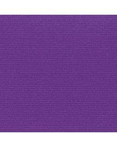 Rawson Carpet Tiles Eurocord Neon Purple NT04