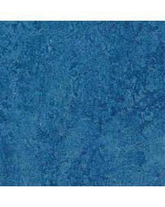 FORBO MARMOLEUM MODULAR 5M2 BLUE 50X50  T3030 25