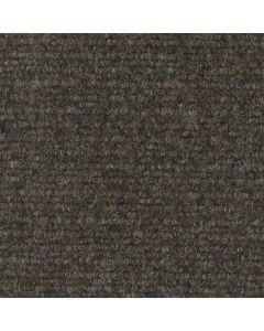 Rawson Carpet Tiles Freeway Earth FRT510