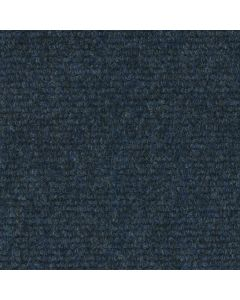 Rawson Carpet Tiles Freeway Indigo FRT518