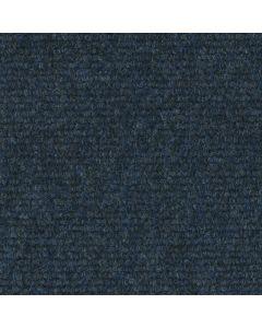 Rawson Carpet Freeway Indigo FR518