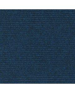 Rawson Carpet Tiles Freeway Pacific FRT530