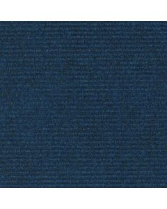 Rawson Carpet Freeway Pacific FR530