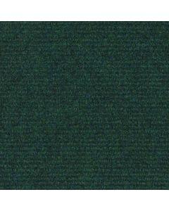 Rawson Carpet Tiles Freeway Sherwood FRT538