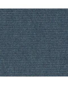 Rawson Carpet Tiles Freeway Stellar FRT540