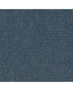 Rawson Carpet Freeway Stellar FR540