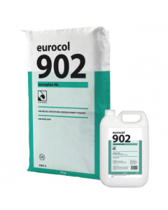 Forbo Eurocol 902 Europlan 20kg