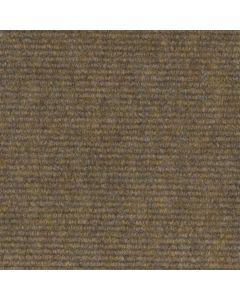 Rawson Carpet Tiles Freeway Pebble FRT532