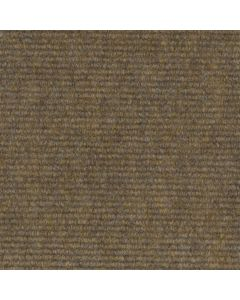 Rawson Carpet Freeway Pebble FR532