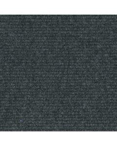 Rawson Carpet Tiles Freeway Graphite FRT550