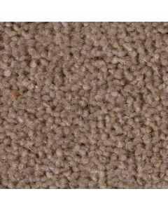 JHS Bromley Super Carpet Saddle 920