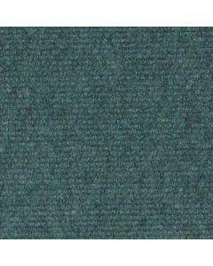 Rawson Carpet Tiles Freeway Coral FRT508