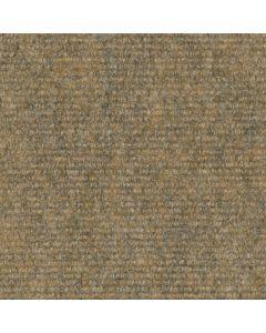 Rawson Carpet Tiles Freeway Biege FRT504