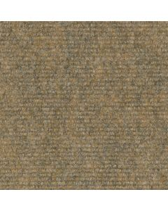 Rawson Carpet Freeway Biege FR504