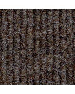 JHS Roma Cord Carpet Beige 97