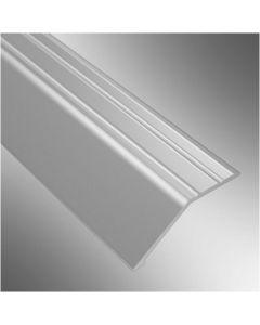 Self Adhesive Ramp/Angle Edge 2.7m