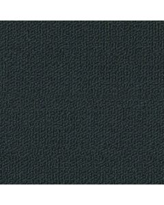 Rawson Carpet Tiles Jazz Lines Black