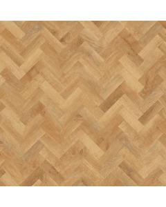 Karndean AP01 Blond Oak Parquet Art Select Flooring