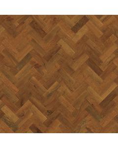 Karndean AP02 Auburn Oak Parquet Art Select Flooring