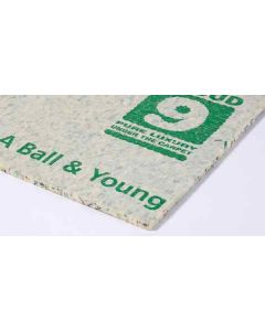 Cloud 9 Contract Underlay