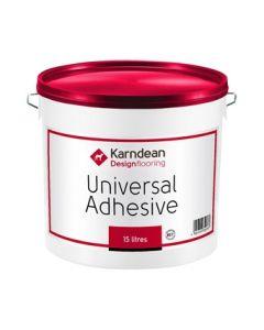 Karndean Universal Adhesive 15 Litre 60m2
