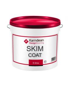 Karndean Skim Coat 5 Litre 25m2