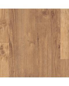 Karndean LLP105 LooseLay Vintage Timber