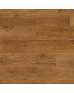 Karndean Art Select RL02 Summer Oak